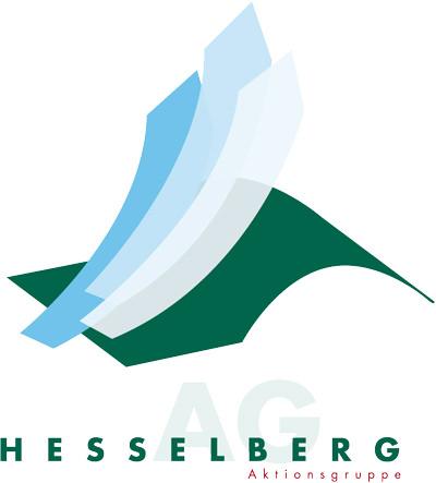 Hesselberg AG