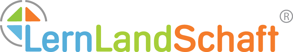 LernLandSchaft Logo