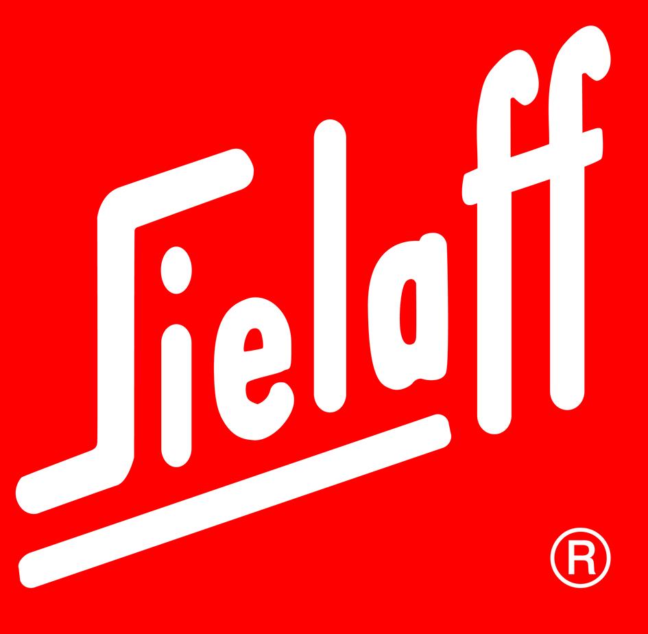 Sielaff_Vektor-Logo_8cm