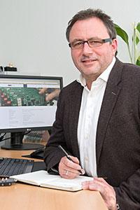 Frank Dommel, Dommel GmbH