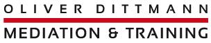 dittmann_logo