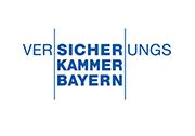 logo_versicherungskammer-bayern