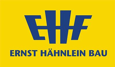 ehf-logo_web