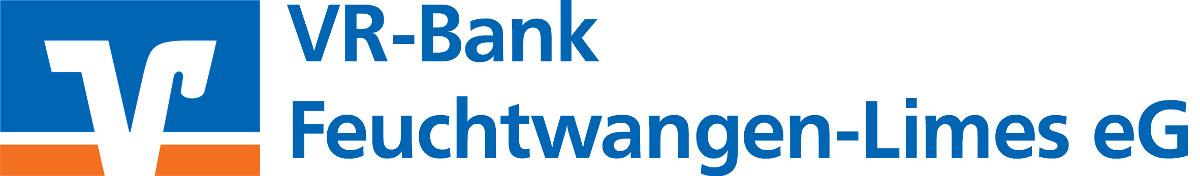 VRBankFeuchtwangenLimes_LogoSchriftzug_web_1200176