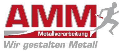 AMM_Logo_neu
