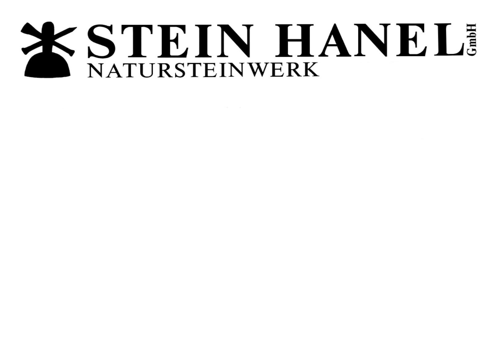 STein Hanel