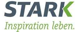 Logo Stark Auhausen