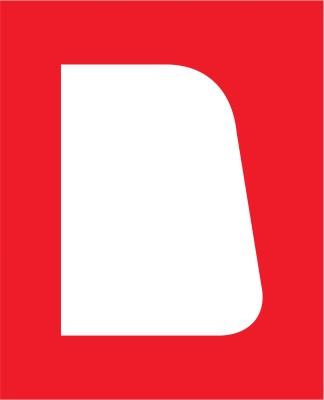 Logo_dauberschmidt