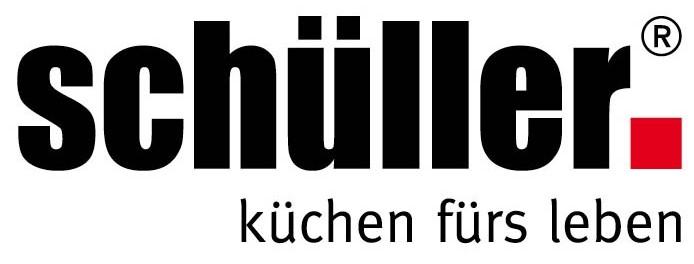 Schuller Mobelwerk Kg Region Hesselberg Ag