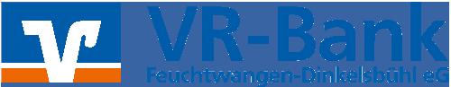 Vr Bank Feuchtwangen Dinkelsbühl Eg Region Hesselberg Ag